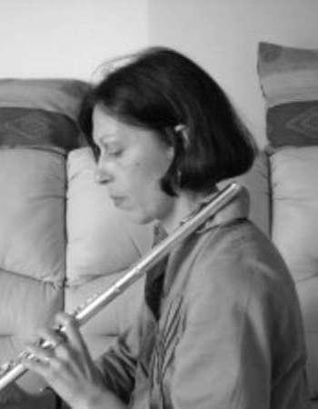 ecole de musique et harmonie Sainte Cécile guitton