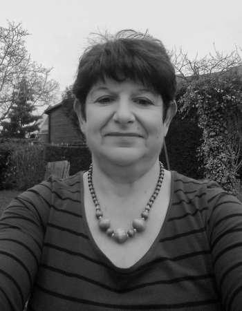 Sylvie Micoureau Professeure de Piano